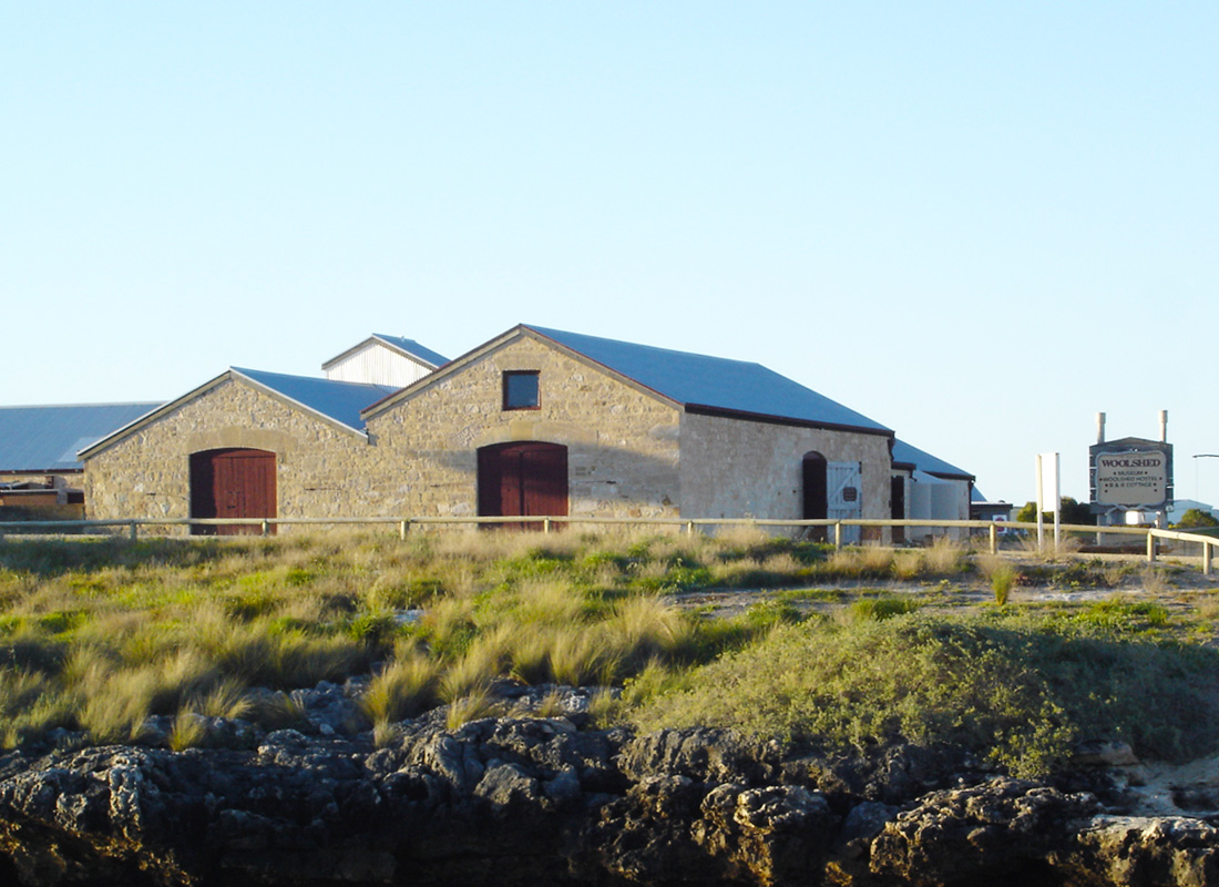 dutton-bay-woolshed